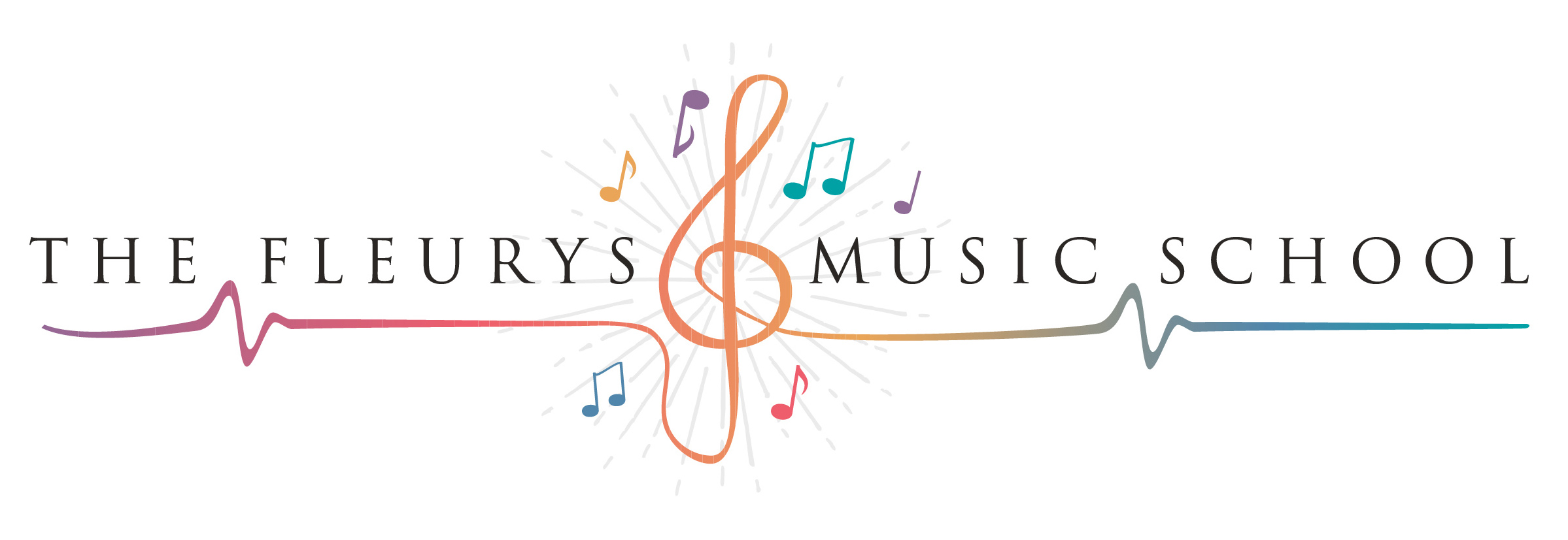 The Fleurys Music School